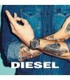 Diesel DZ1762