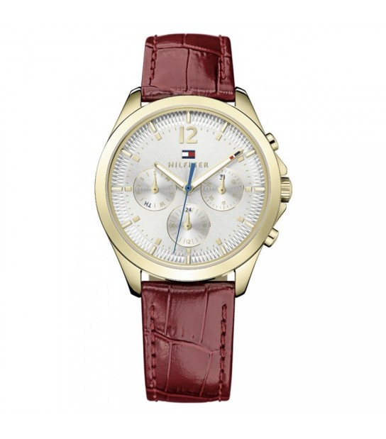 Tommy Hilfiger TH1781702