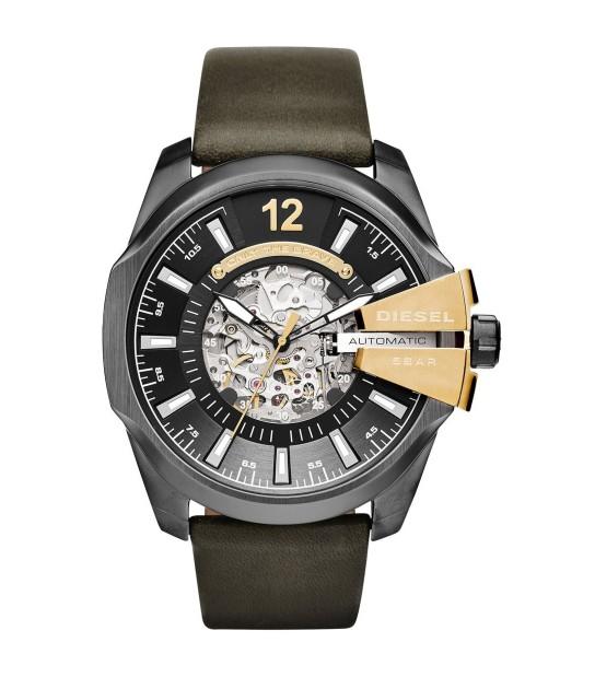 Модные недорогие мужские наручные часы