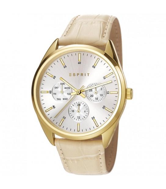 Esprit ES106262012