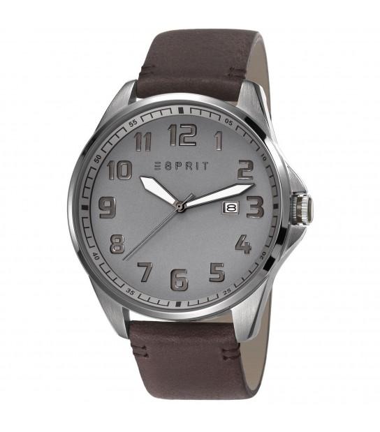 Esprit ES107991006