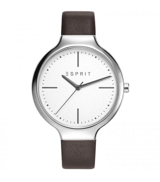 Esprit ES108142001
