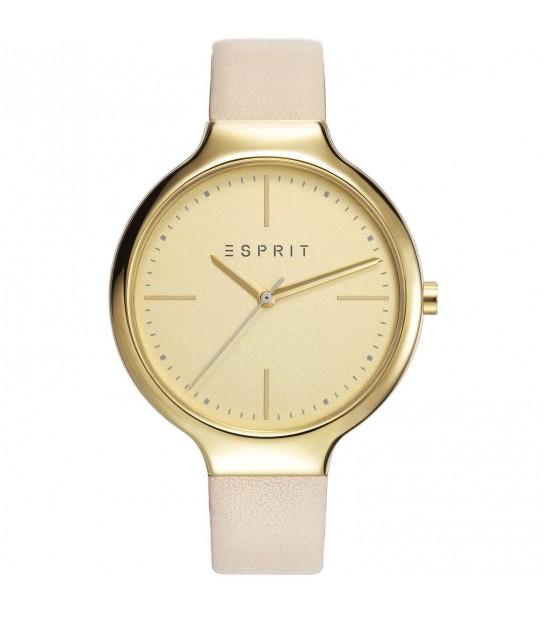 Esprit ES108142002