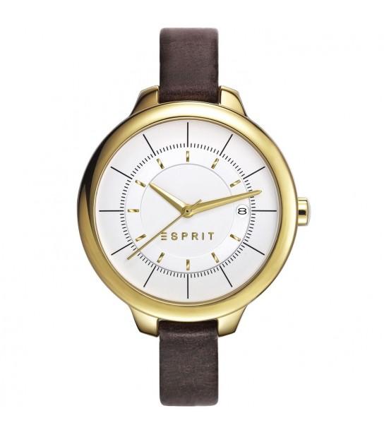 Esprit ES108192002