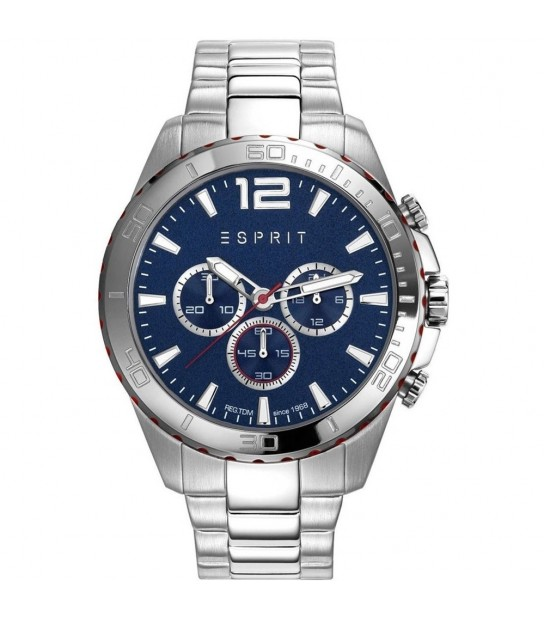 Esprit ES108351005