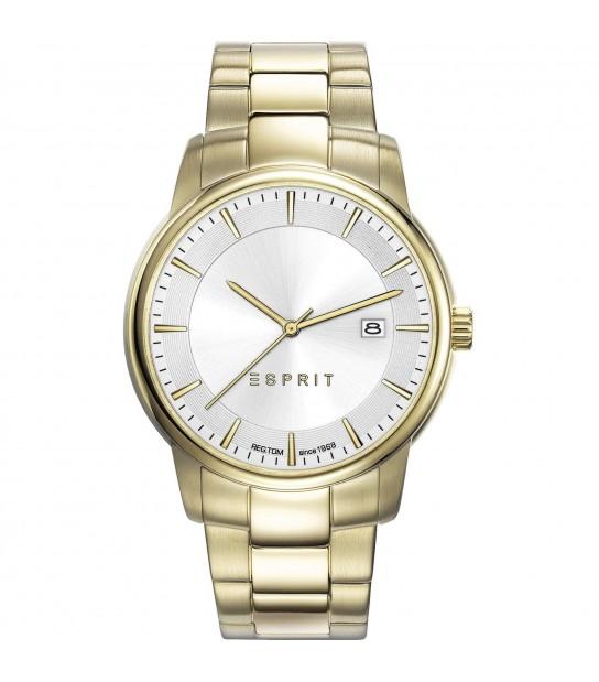 Esprit ES108381001