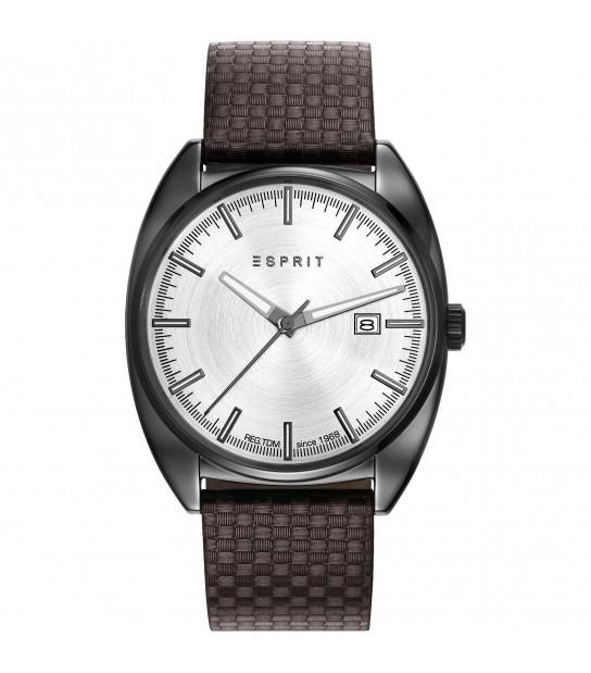 Esprit ES108401002