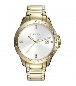 Esprit ES108462002