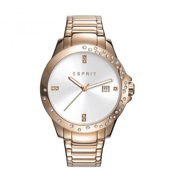 Esprit ES108462003