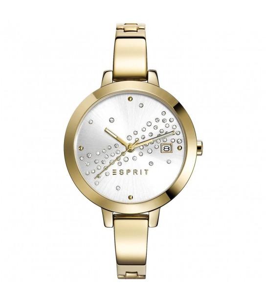 Esprit ES108482003