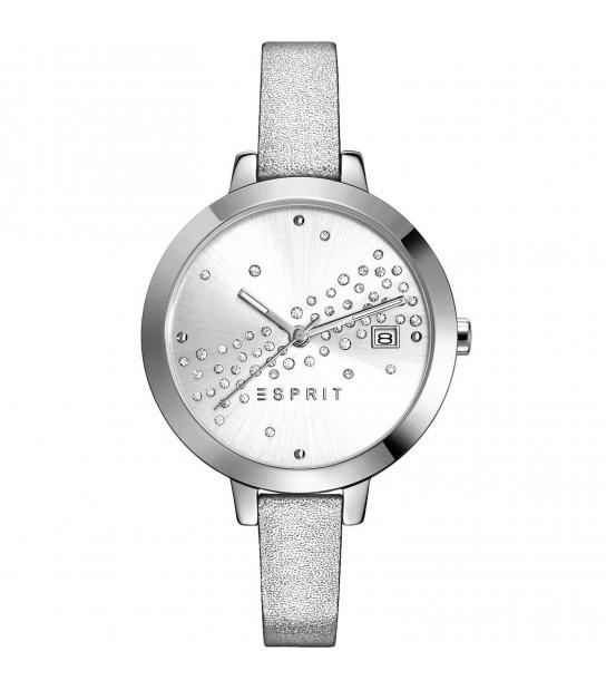 Esprit ES108482004