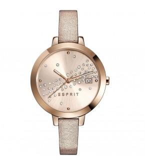 Esprit ES108482005