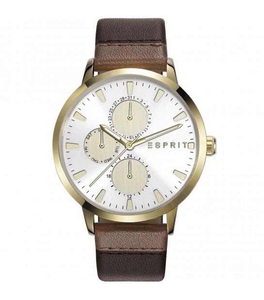 Esprit ES108532002