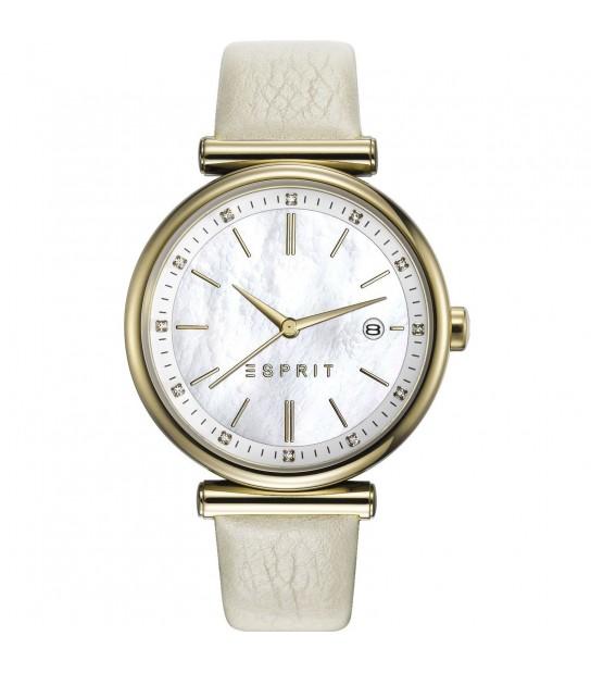 Esprit ES108542003