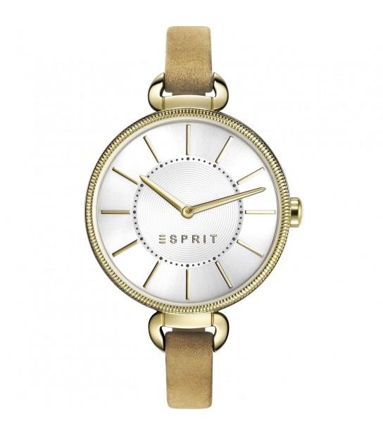 Esprit ES108582001