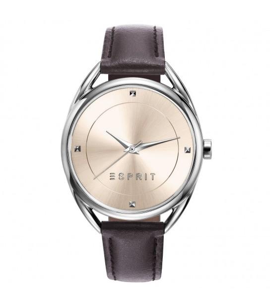 Esprit ES906552003