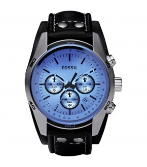 Fossil FCH2564