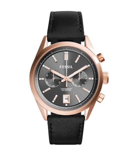 Fossil FCH2991