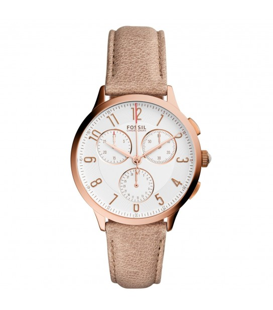 Fossil FCH3016