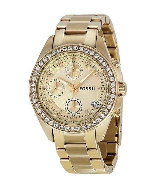 Fossil FES2683