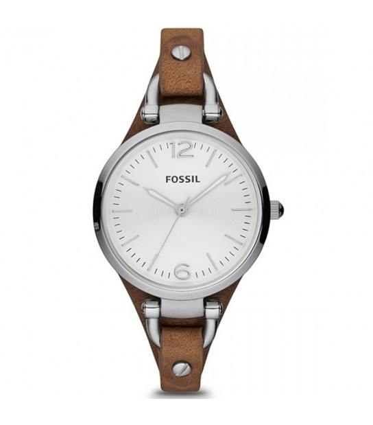Fossil FES3060