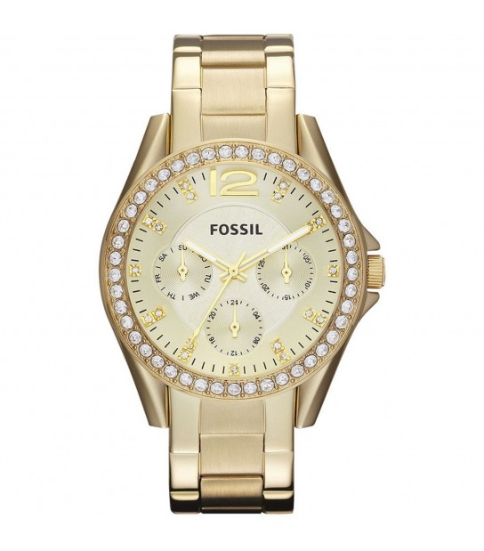 Fossil FES3203