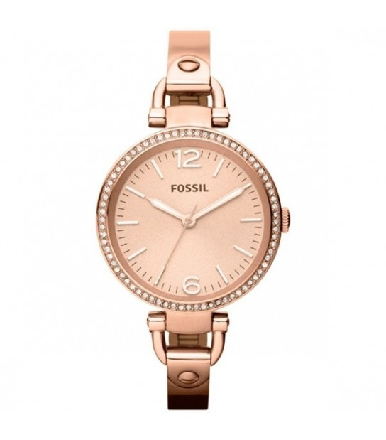 Fossil FES3226