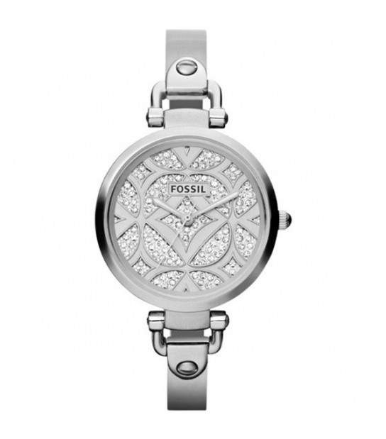 Fossil FES3292
