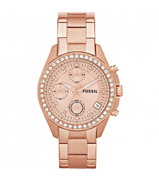 Fossil FES3352