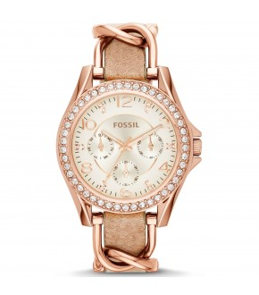 Fossil FES3466