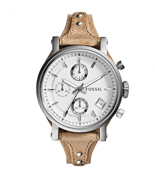 Fossil FES3625