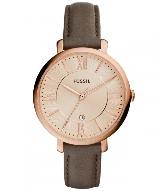 Fossil FES3707