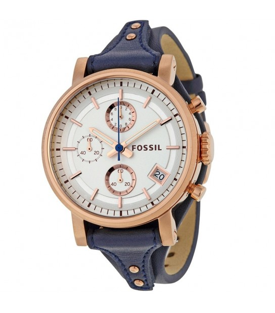 Fossil FES3838