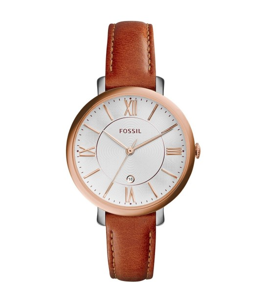 Fossil FES3842