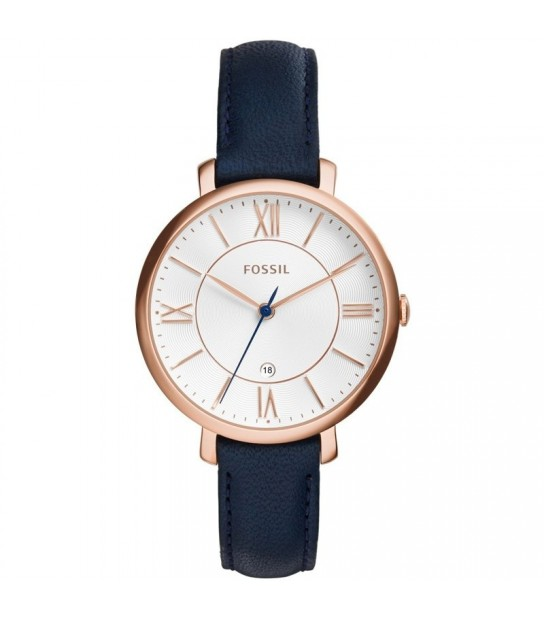 Fossil FES3843