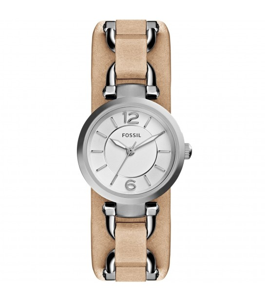 Fossil FES3854