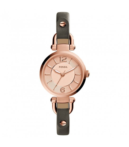 Fossil FES3862