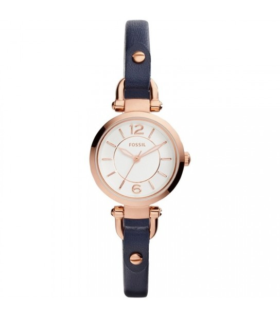 Fossil FES4026