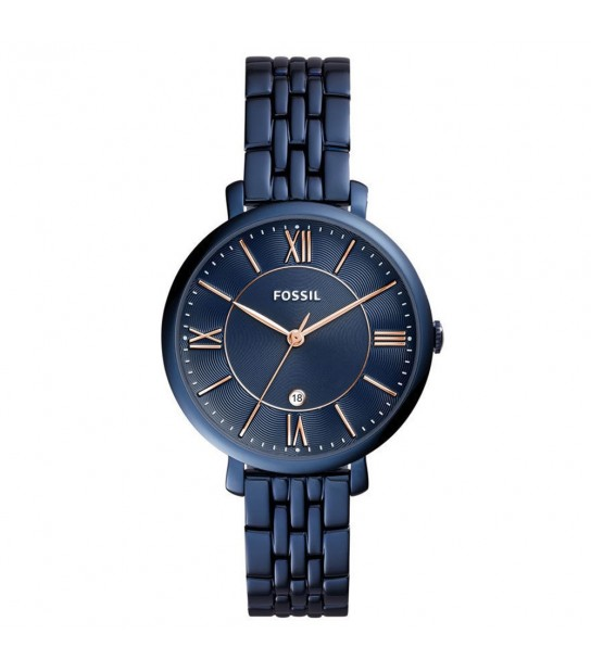Fossil FES4094