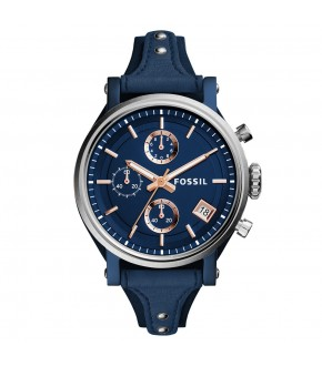 Fossil FES4113