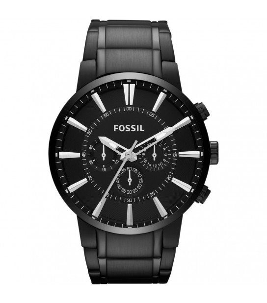 Fossil FFS4778