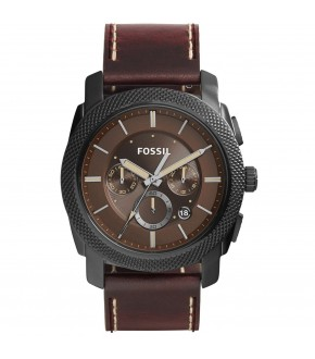 Fossil FFS5121