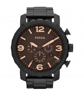 Fossil FJR1356