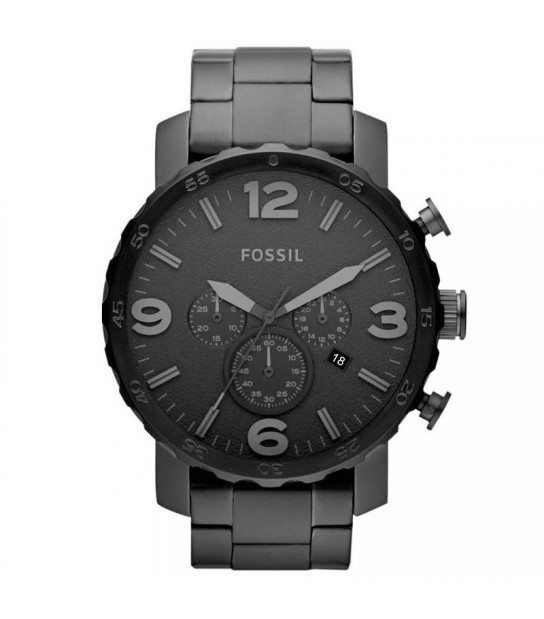 Fossil FJR1401