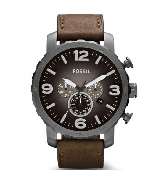 Fossil FJR1424