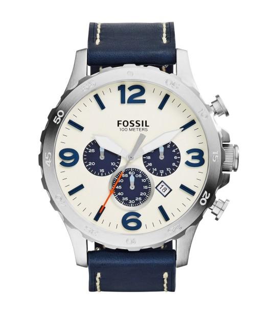 Fossil FJR1480
