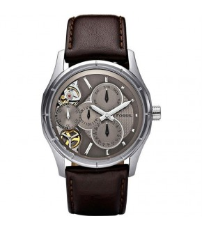 Fossil FME1020