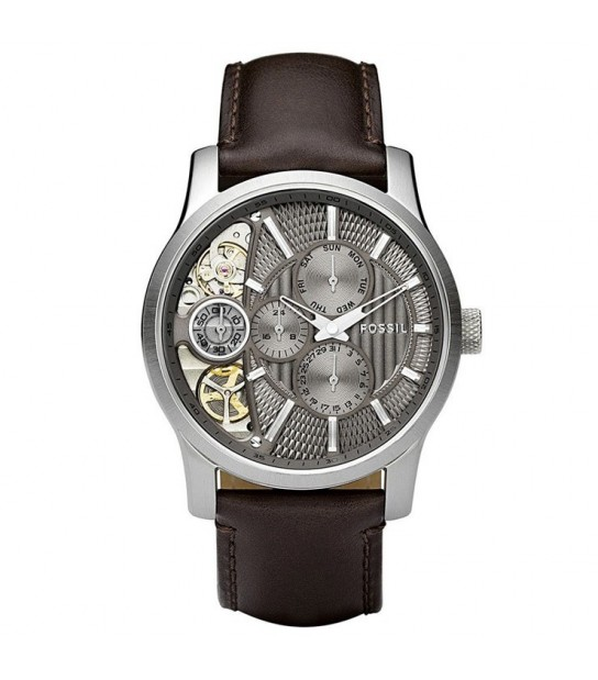 Fossil FME1098