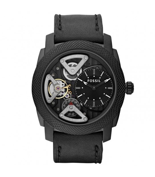 Fossil FME1121