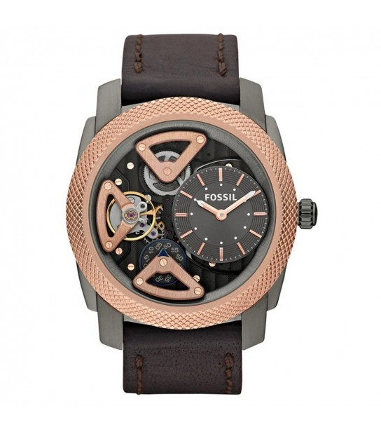 Fossil FME1122